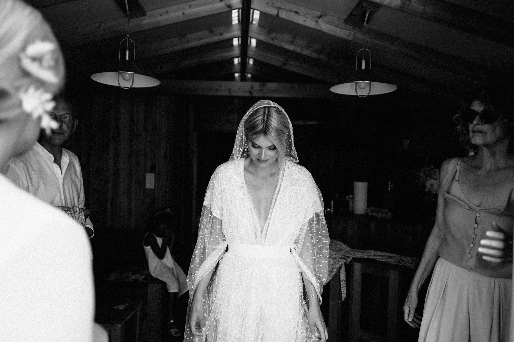 wedding-destination-bordeaux-wedding-planner-sparkly
