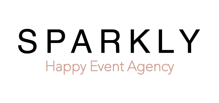Sparkly - Happy Event Agency