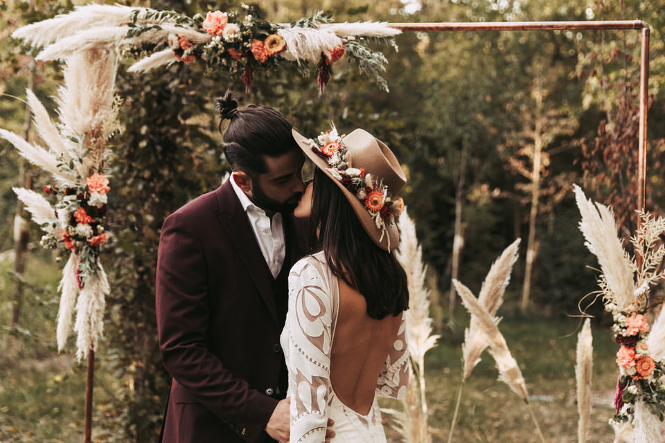 faire-appel-wedding-planner-arche-fleuri