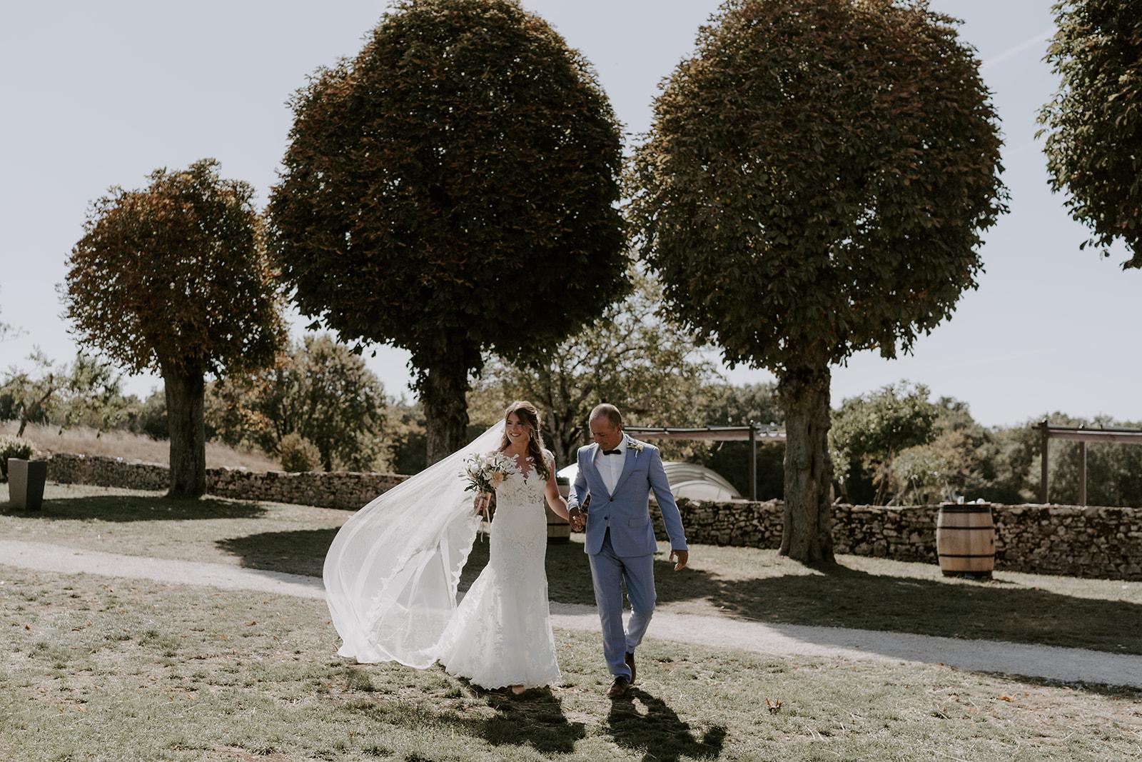 faire-appel-wedding-planner-ceremonie-lagut