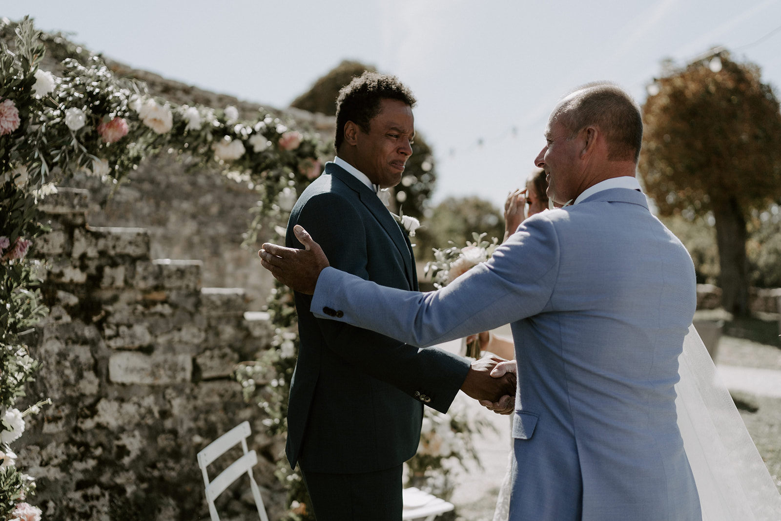 faire-appel-wedding-planner-ceremonie-marie