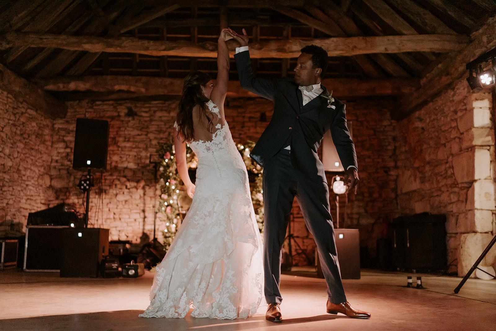 danse-couple-marie-soiree-faire-appel