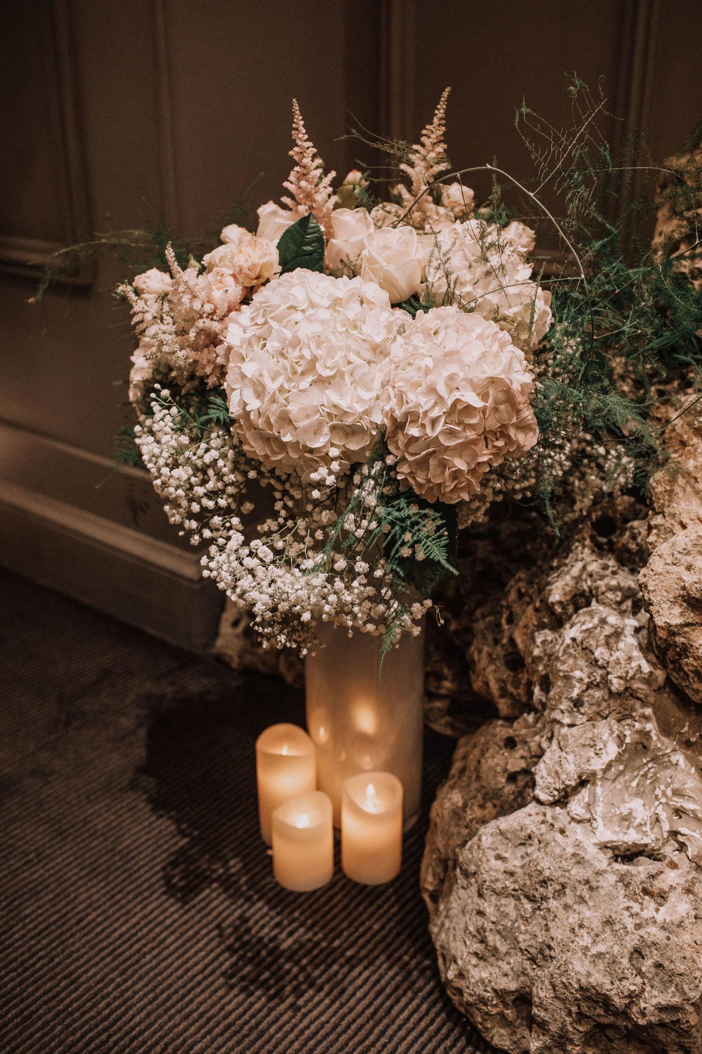 faire-appel-wedding-planner-fleurs-decoration-mariage