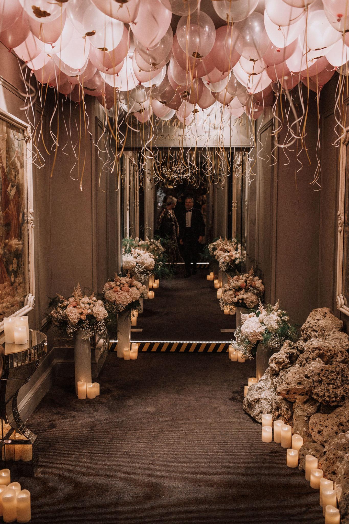 faire-appel-wedding-planner-fleurs-soiree-decoration