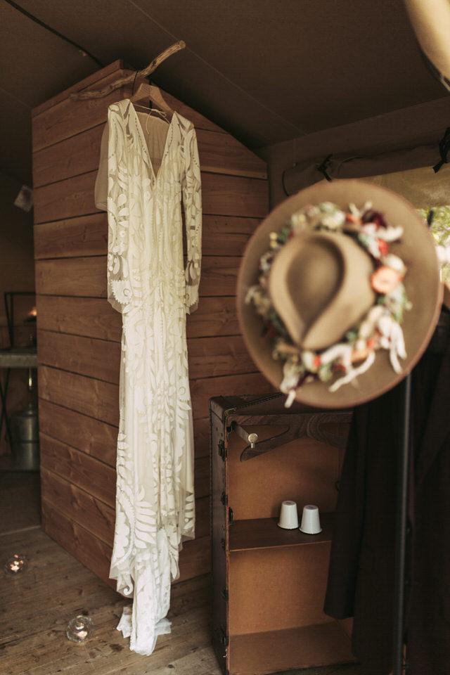 decoration- mariage-lieu-parfait-couple