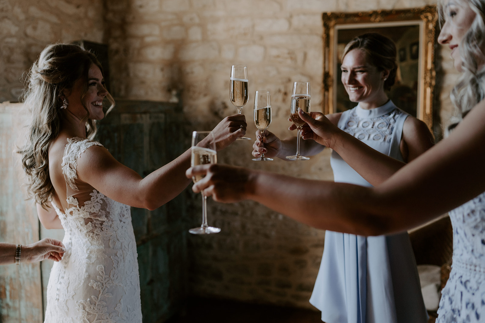 preparation-copines-champagne