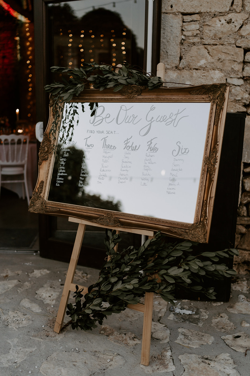 faire-appel-wedding-planner-plan-table-soiree
