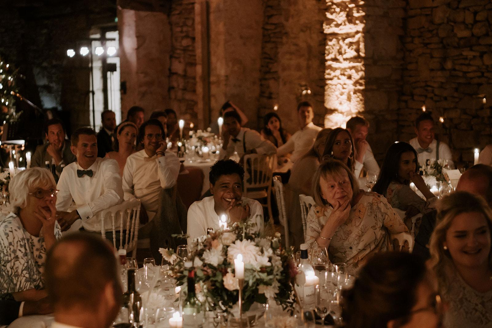 repas-wedding planner-prestataire