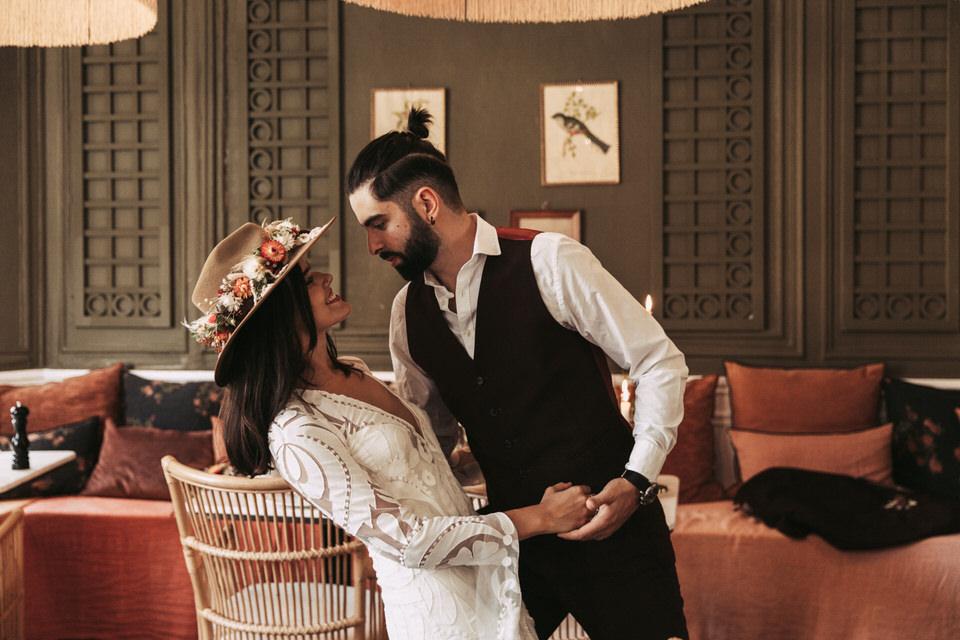 faire-appel-wedding-planner-repas- organiser-shooting