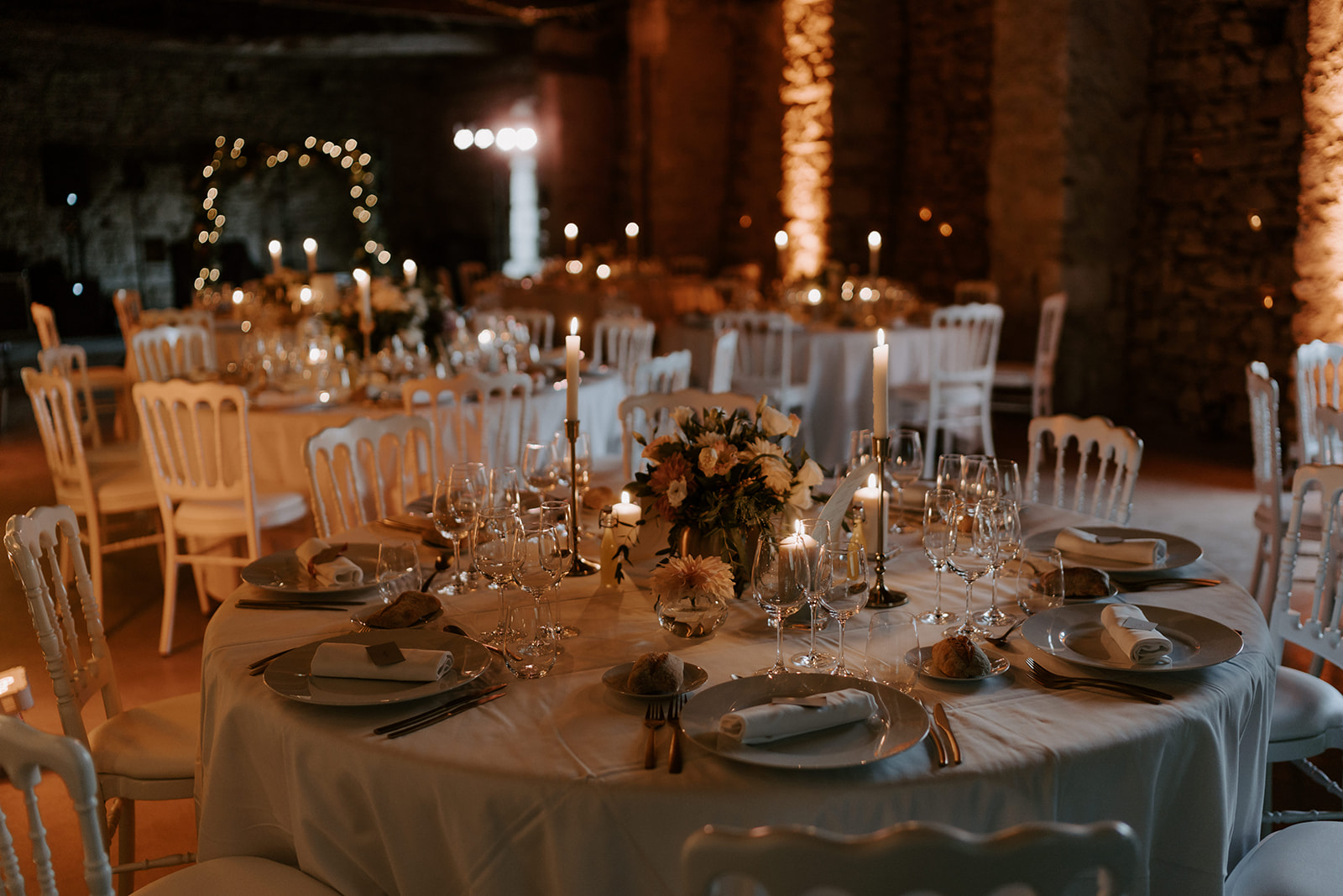 decoration-salle-wedding-planner