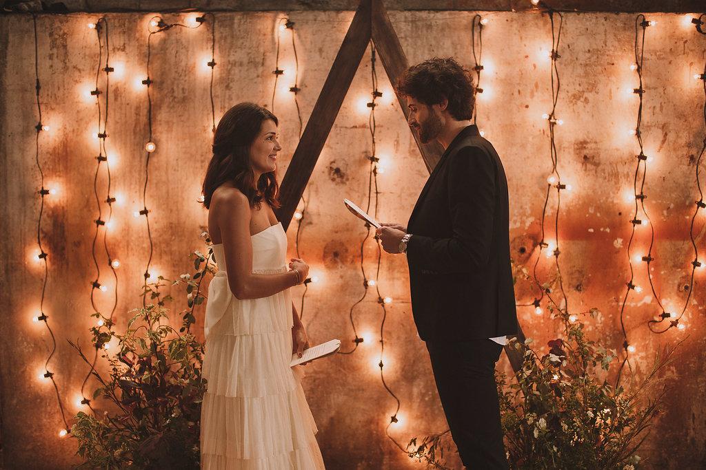 retroplanning-mariage-ceremonie-couple