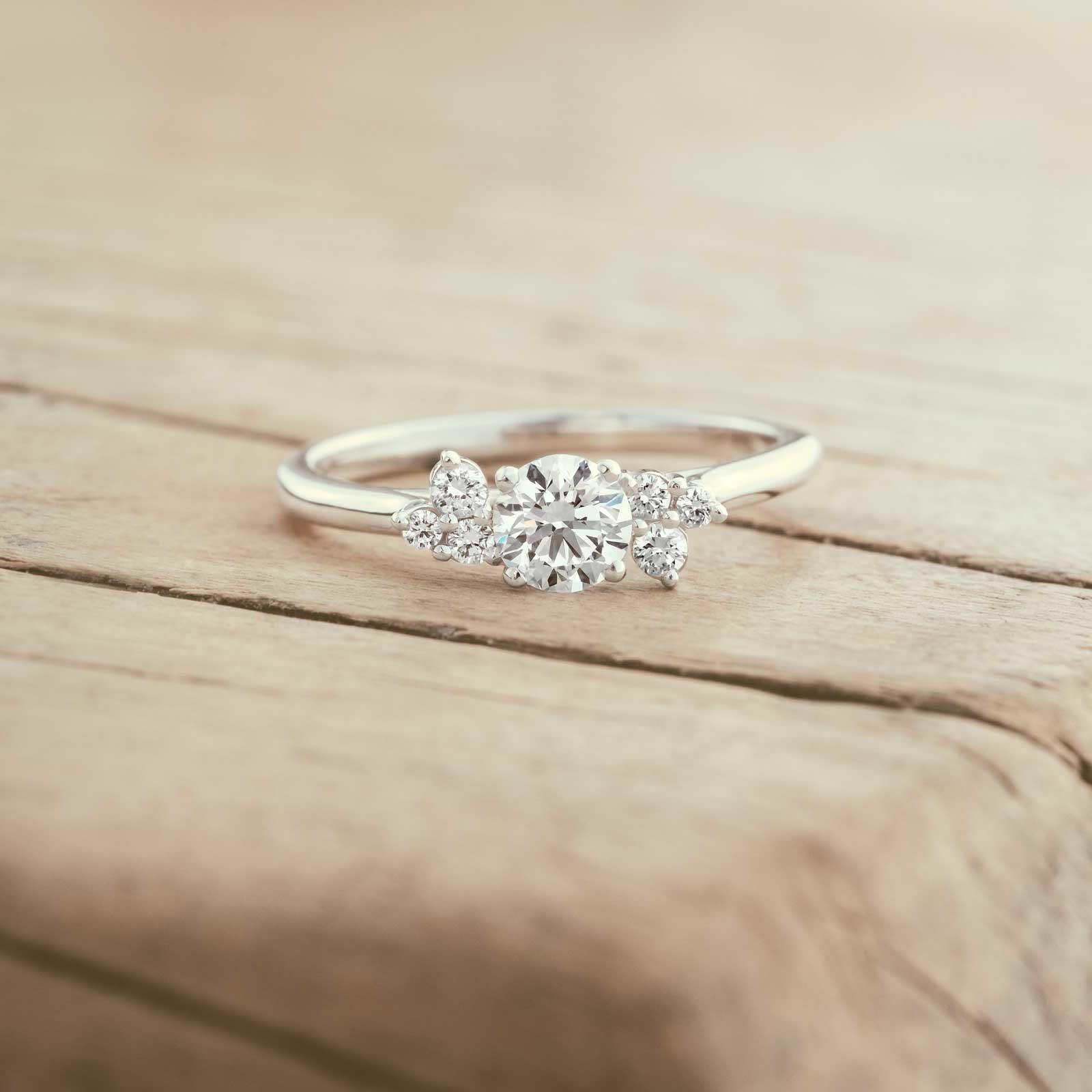 bague-mariage-diamant-bon-choix