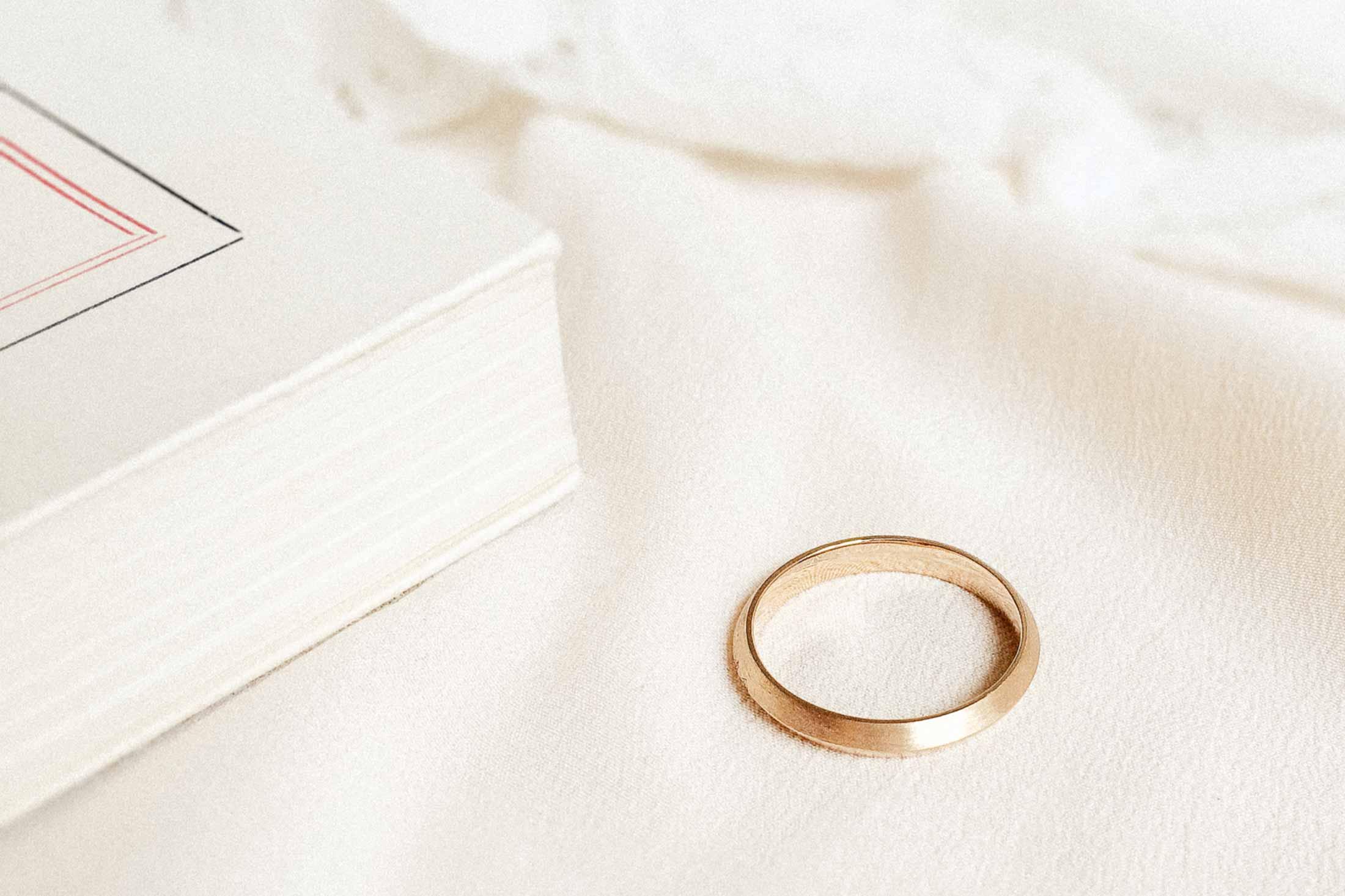 bien-choisir-alliances-mariage-gemmyo