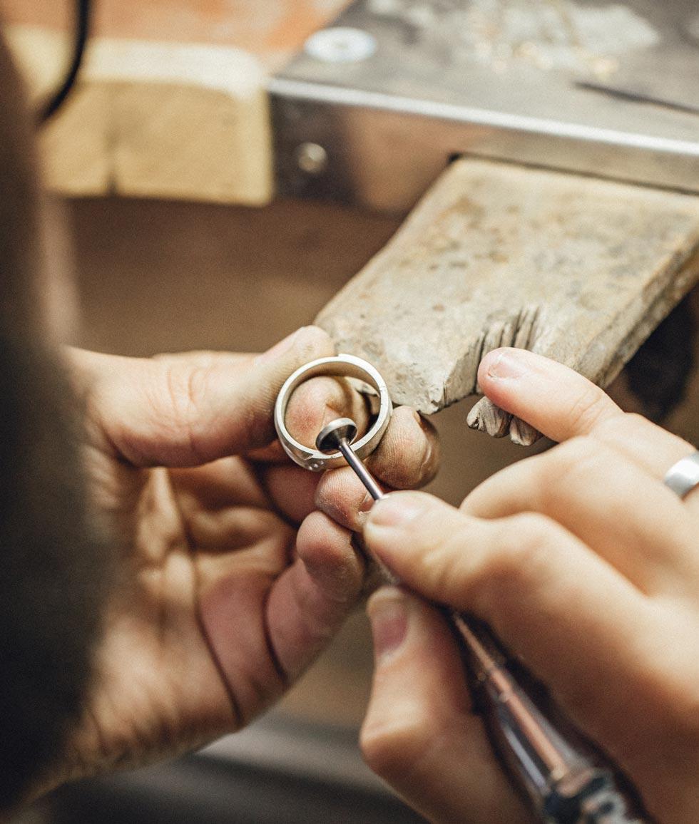 fabrication-polissage-francaise-gemmyo