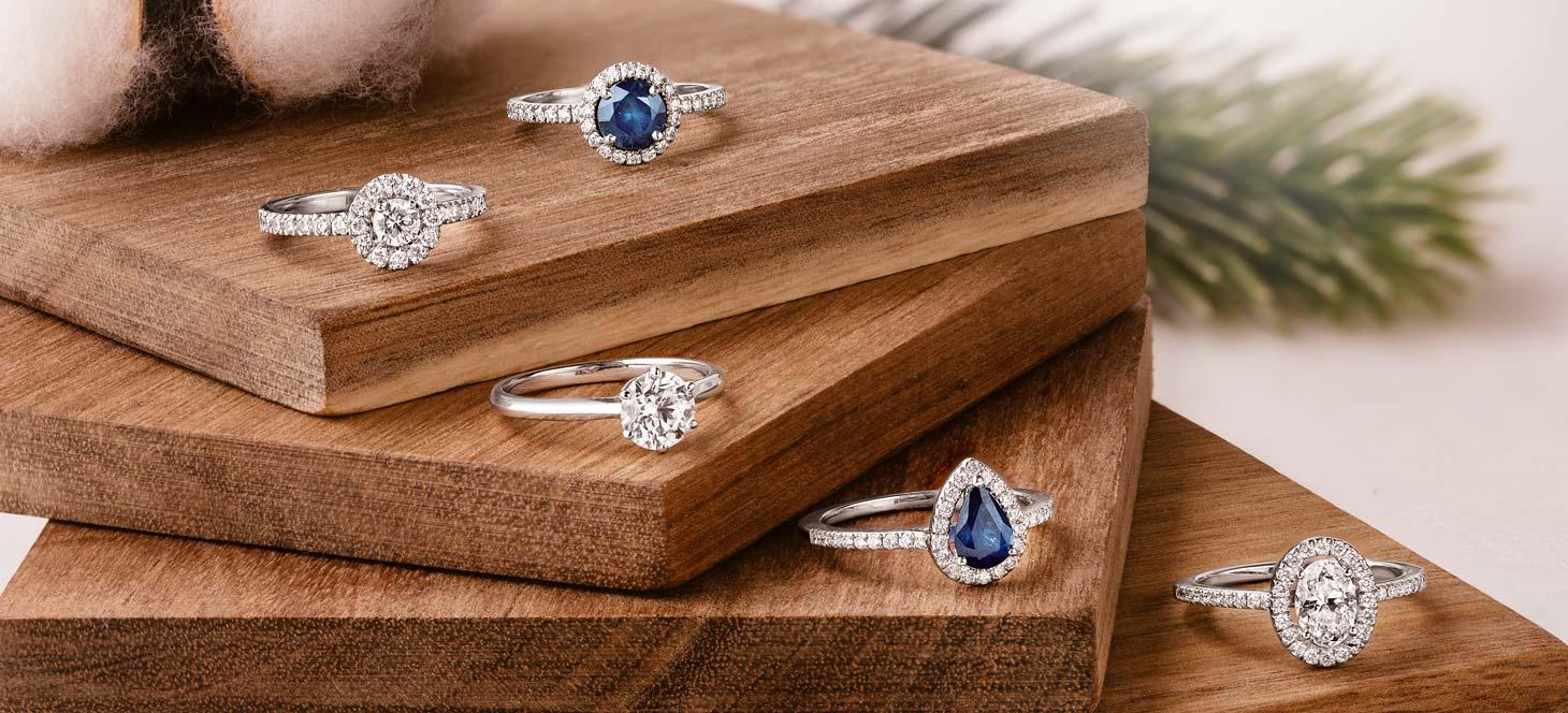 choisir-bague-fiancailles-choix-pierres-precieuses