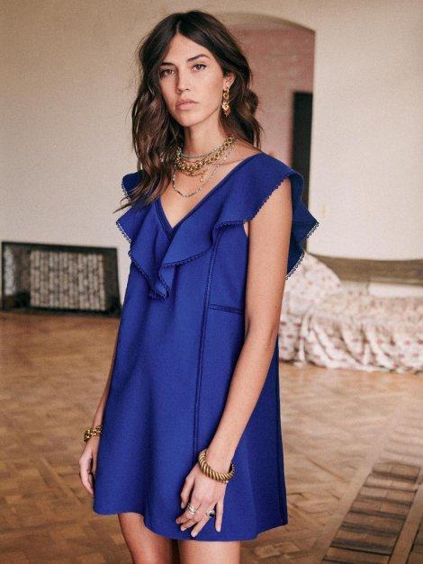 louer-tenue-mariage-location-robe-sezanne