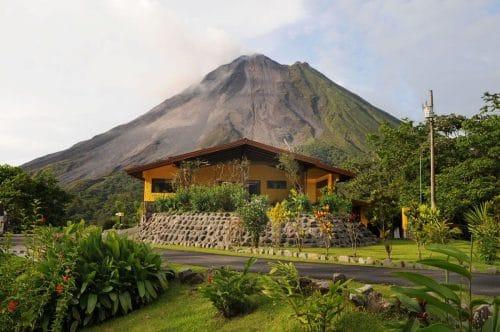 lune-miel-costa-rica-hebergement-volcan