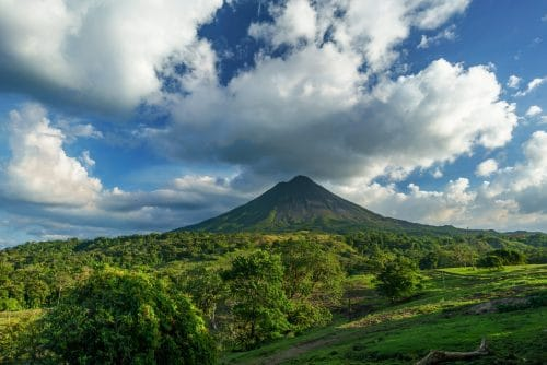 costa-rica-nature-paysage-montagne
