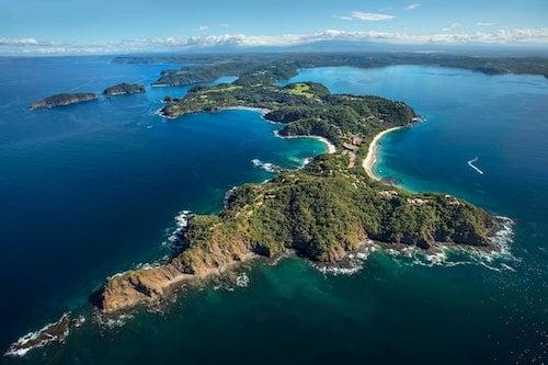 lune-miel-costa-rica-nature-sauvage-iles