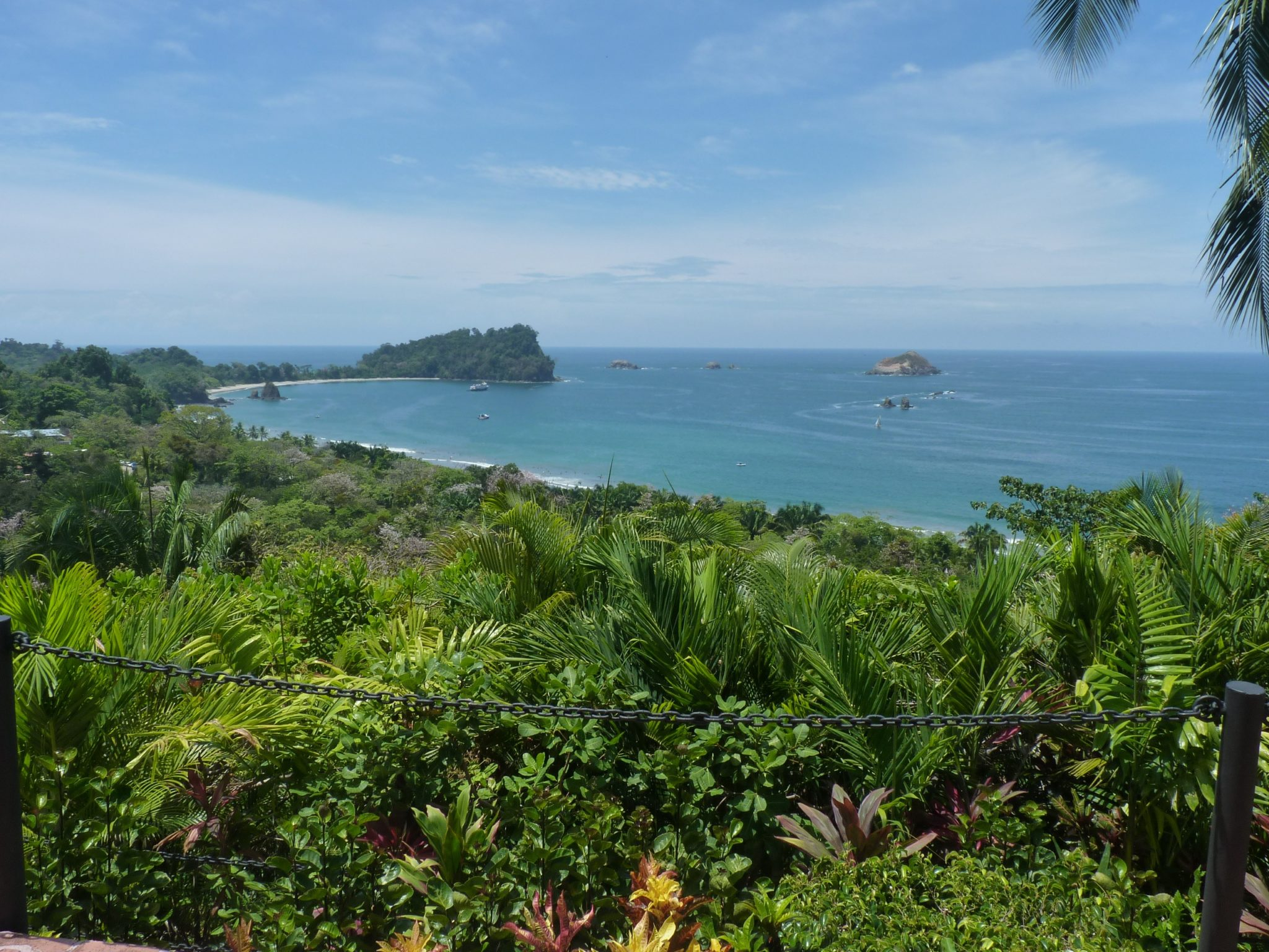 lune-miel-costa-rica-paysage-sauvage-tropicale