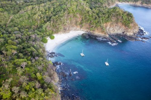 costa-rica-plage-paradisiaque-voyage-autenteo