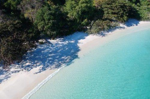 lune-miel-costa-rica-plage-paradisiaque