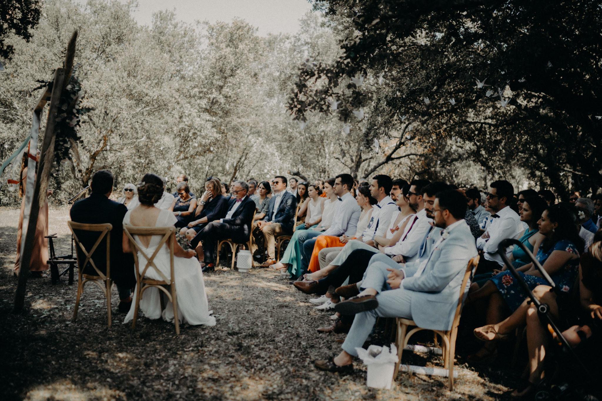 mariage-ceremonie-laique-exterieure-personnelle