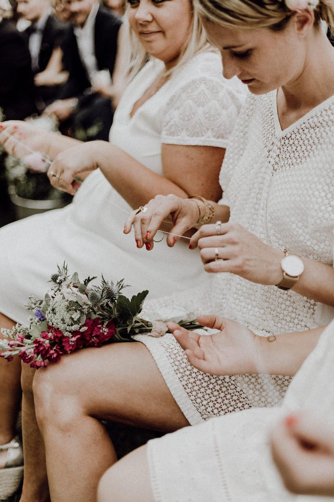 rituels-bagues-invites-mariage