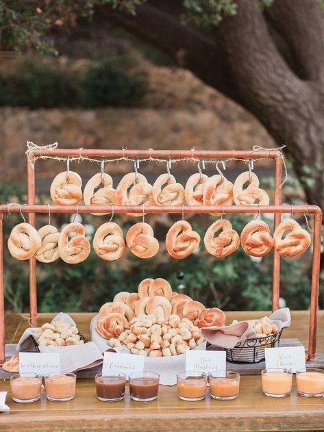 brunch-lendemain-mariage-bar-bretzel-originale
