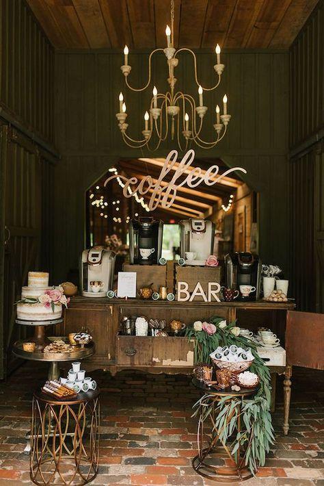 brunch-lendemain-mariage-bar-cafe-originale