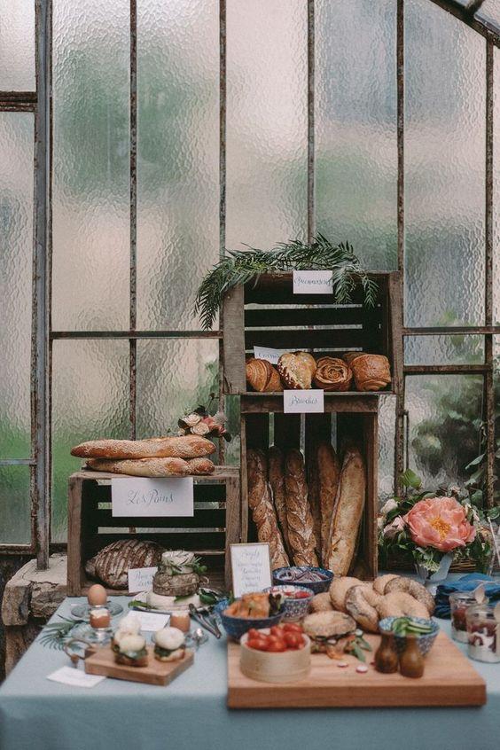 brunch-lendemain-mariage-boulangerie-originale