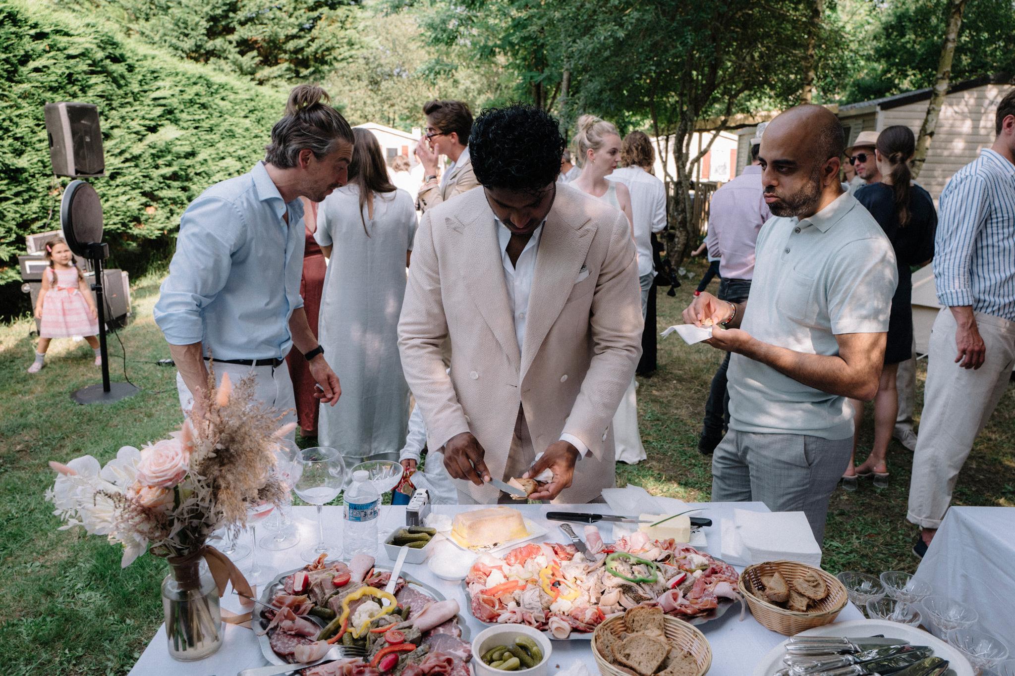 brunch-lendemain-mariage-buffet-fruits-mer-qualite-produit