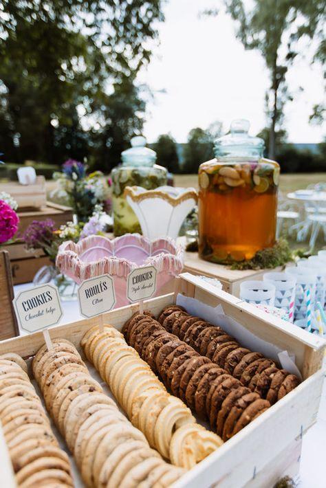 buffet-cookie-gourmandise-exterieur