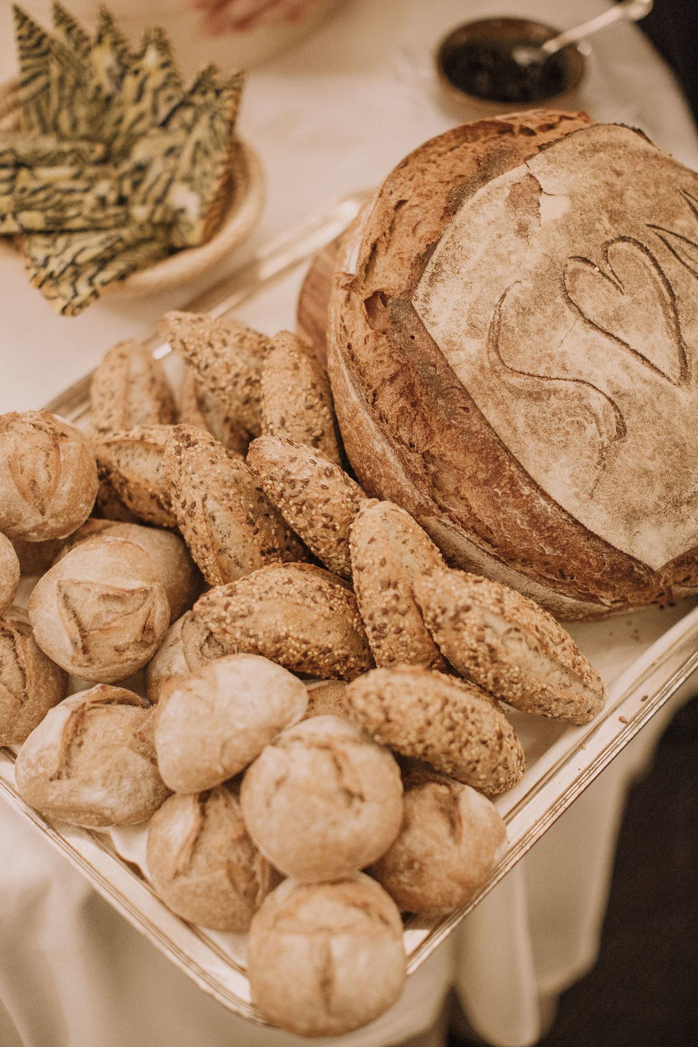 pain-qualite-buffet-artisan-boulanger