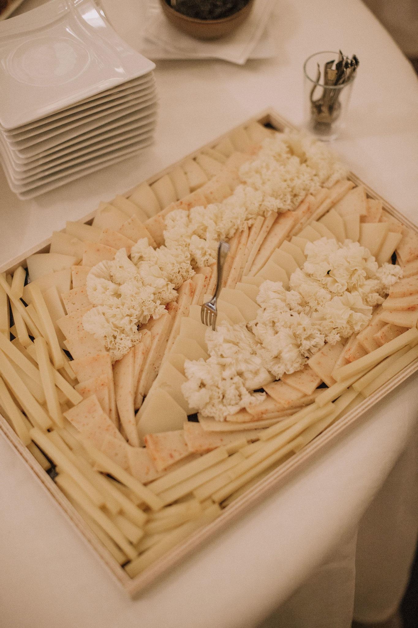 brunch-lendemain-mariage-plateau-fromage-producteur
