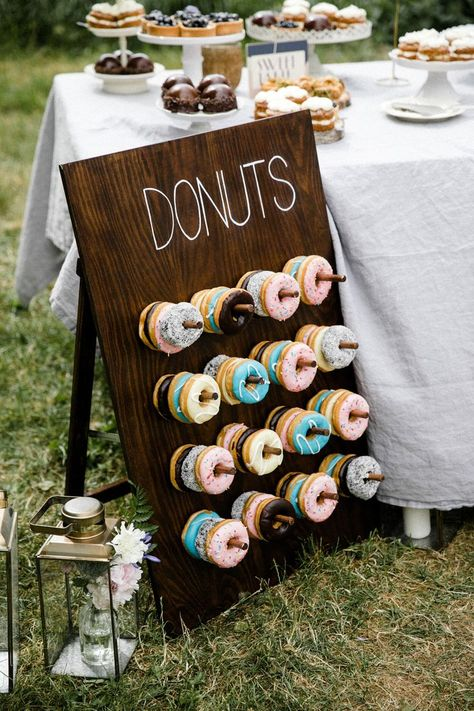 buffet-sucre-presentation-donuts