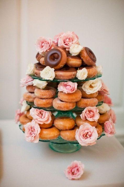 pyramide-donuts-original-colore