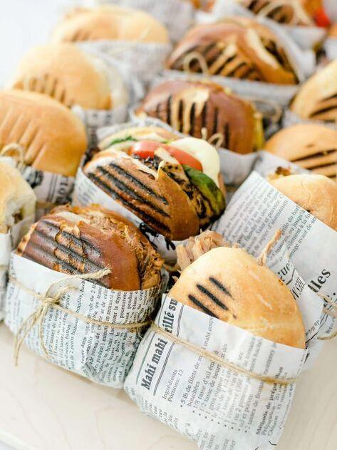 brunch-lendemain-mariage-sandwich-pratique