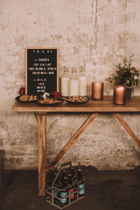 brunch-lendemain-mariage-moderne-indus-cookies