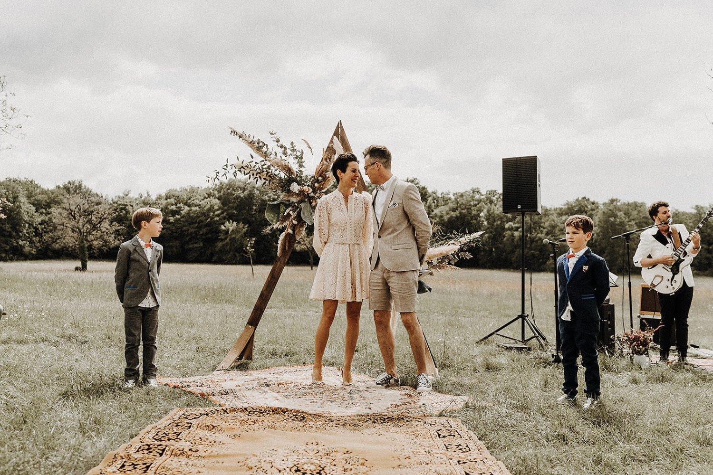 moments-musicaux-cles-mariage-ceremonie-jourj