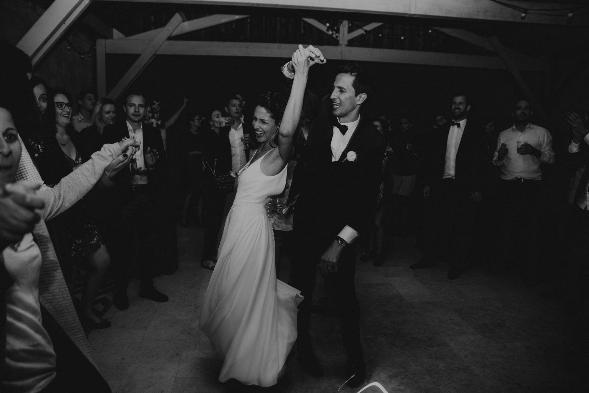 moments-musicaux-cles-mariage-danse-couple