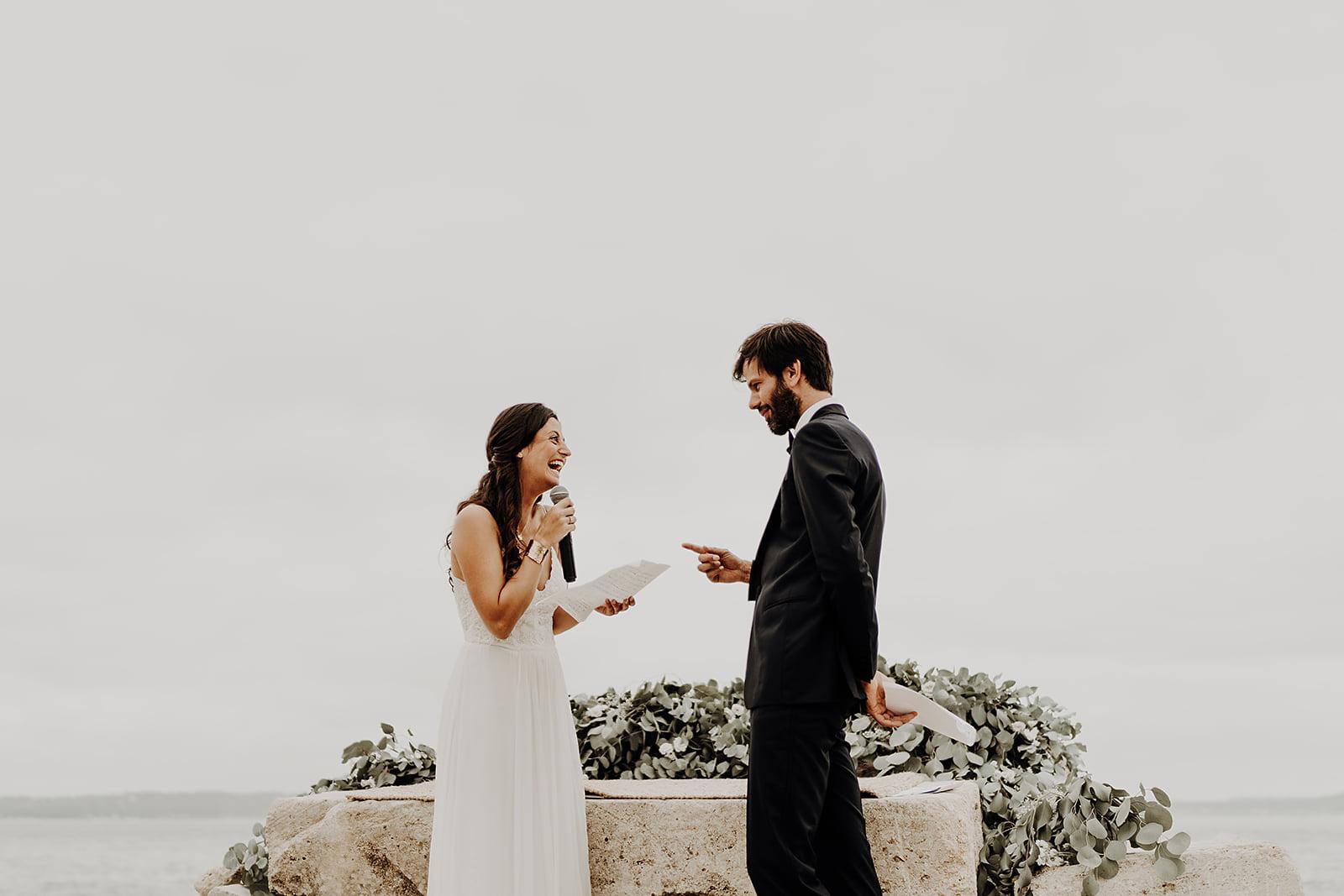 moments-musicaux-clés-mariage-discours