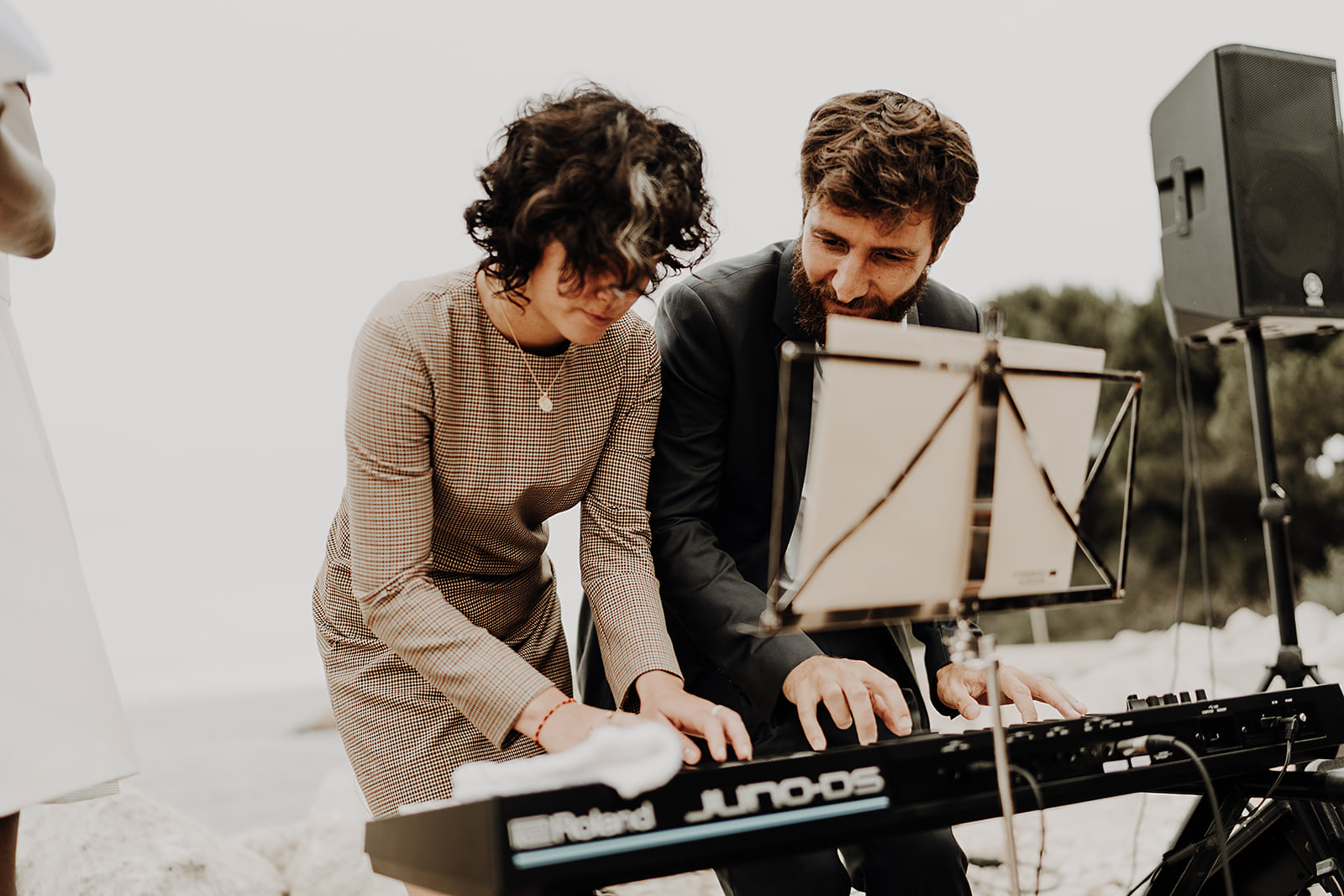 moments-musicaux-cles-mariage-musiciens
