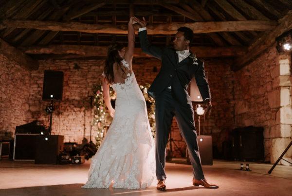 moments-musicaux-clés-mariage-ouverture-bal