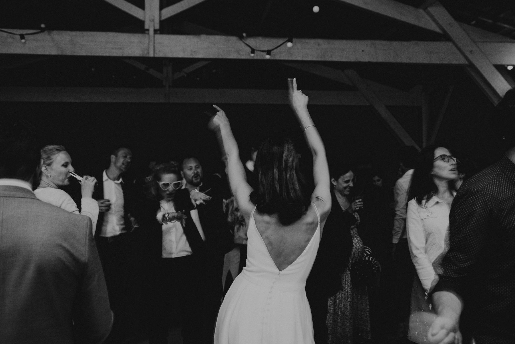 soiree-mariage-danse-fun