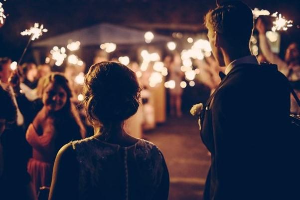 moments-musicaux-clés-mariage-soiree