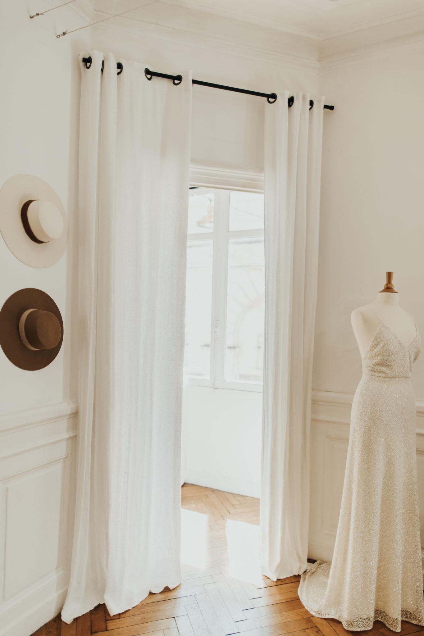 bridal-fashion-coaching-bordeaux-bride-moment