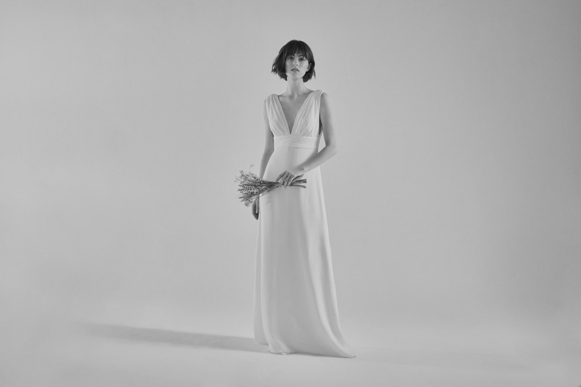 bridal-fashion-coaching-bordeaux-bride-robe