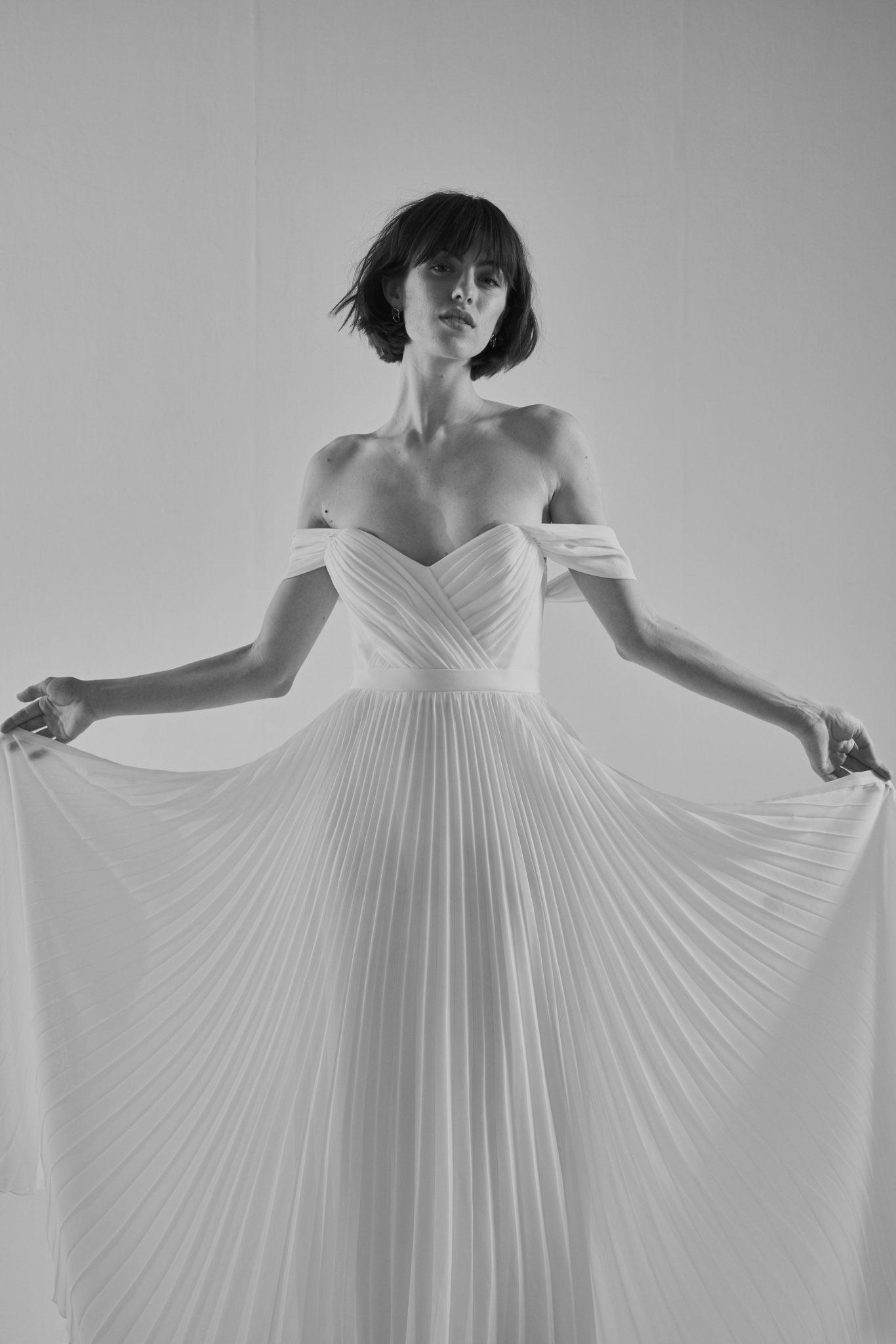 bridal-fashion-coaching-bordeaux-collection-bamboo