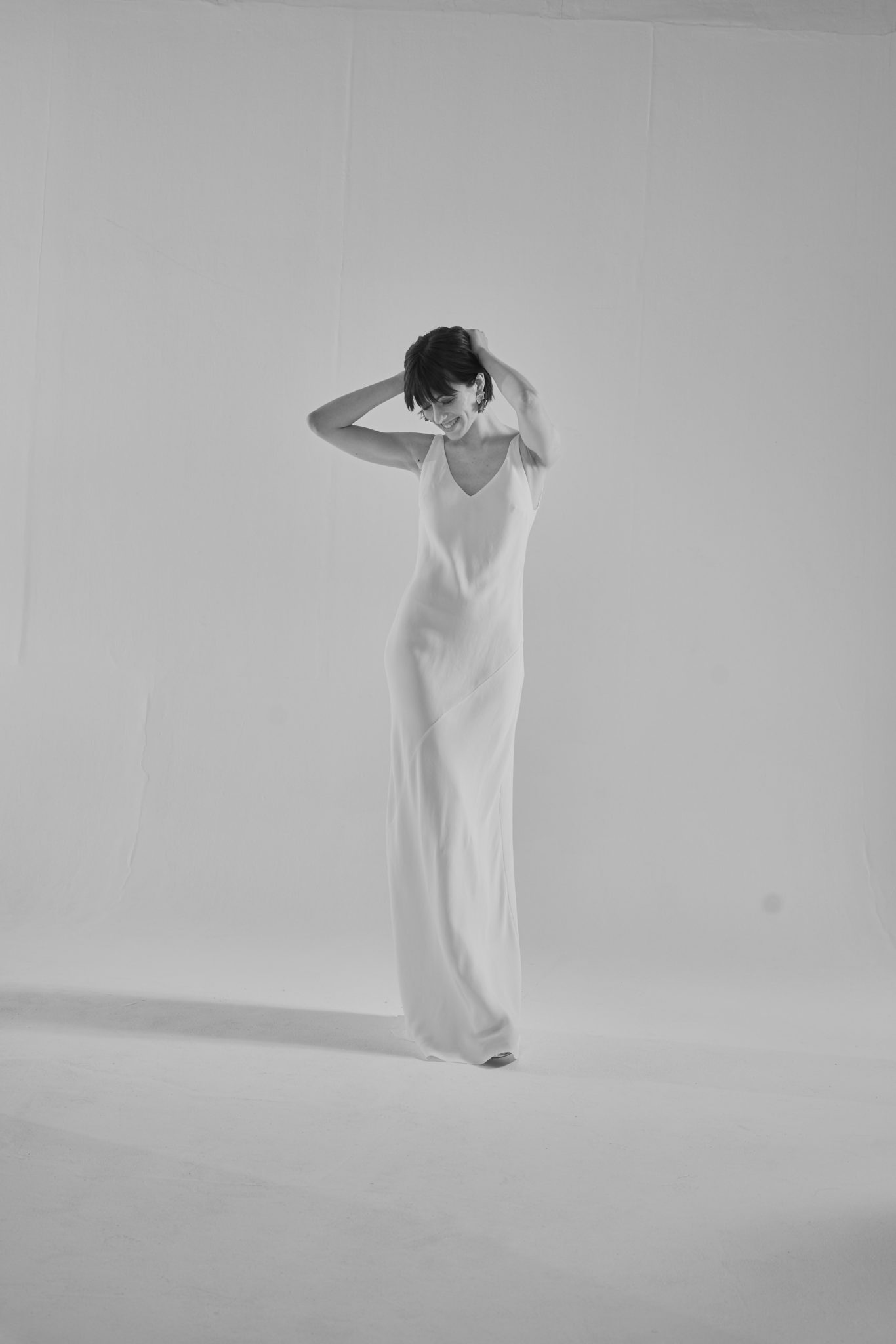 robe-mariee-collection-bamboo-artisnat-mariage
